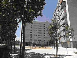 L'Incasòl avança en el procés de remodelació del barri de Sant Roc de Badalona   SANT ROC   Scoop.it