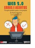 13 E-livros gratuitos de Marketing Digital e Mídias Sociais. | It's business, meu bem! | Scoop.it