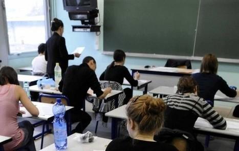 L'école et le défi du numérique : il faut une nouvelle pédagogie | Evolution Internet et technologique | Scoop.it