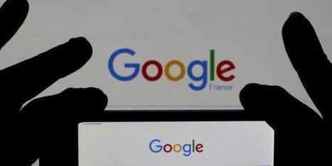 Abus de position dominante: l'Europe resserre l'étau autour de Google | transformation digitale | Scoop.it