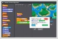 Bring Computer Programming to Your School with Tynker   CalypsoIT - Education   Scoop.it