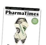 Article > Public in the dark over cost/value of medicines | Pharma & Medical Devices | Scoop.it