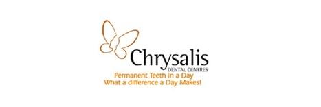Chrysalis Dental Centres | Chrysalis Dental Centres | Scoop.it