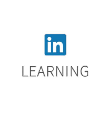 LinkedIn lanza LinkedIn Learning en español | MOOCs - Tecnología y eduación | Scoop.it