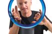 Dyson veut produire des robots domestiques qui «pensent» comme des humains | Innovation & Technology | Scoop.it