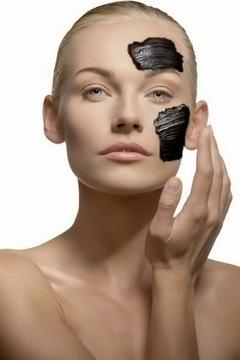 EYWANATURA: Quieres ponerte Petróleo en la piel??? | Ecología y Medio Ambiente | Scoop.it