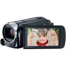 Best Digital camcorder | Best HD camcorder | Latest Digital camcorder | Electronic Store Online in New Zealand - Prime Source For Electronics | Scoop.it