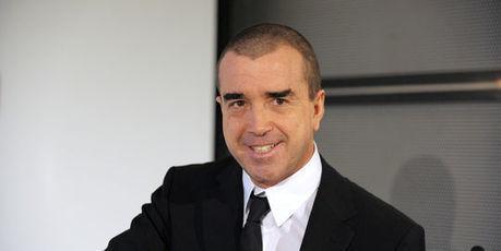Lagardère se dit prêt à racheter Canal+ | Online video business | Scoop.it