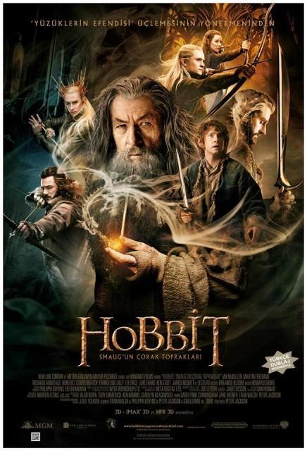 Hobbit 2 İzle | Filmizlesenya | Scoop.it