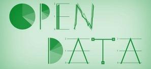 Blog sur l'open data au niveau national, le pourquoi et son fonctionnement. | Journées MITIC - Open data | Scoop.it