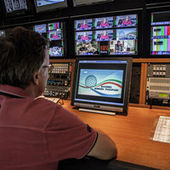 Grèce : les contours de la nouvelle radiotélévision publique votés | Media today | Scoop.it