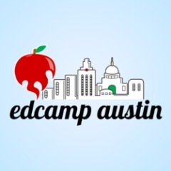 I'm Up All Night To Get Techy + #Edcampatx Recap | ipads in education | Scoop.it