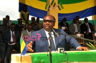 Gabon : Ali Bongo nomme un nouveau premier ministre - Koaci | Gabon | Scoop.it