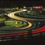 France : Google Transit arrive en ville | Le blog de communes.com | Actus des communes de France | Scoop.it