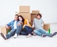Affitto condiviso: una tendenza destinata a crescere | OJO | Scoop.it