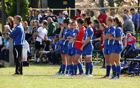 11548883-standard.jpg (665x416 pixels) | west side girls soccer | Scoop.it