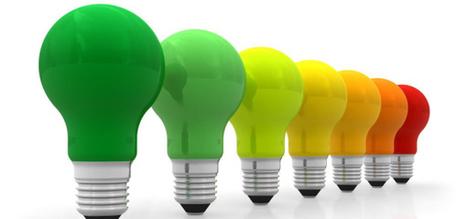Une conférence parlementaire fait le point sur la transition énergétique | Transition énergétique | Scoop.it