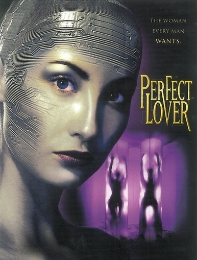Download Perfect Lover (2001) DVDrip | Free Lust Movies - FreeLustMovies.com | FreeLustMovies.com | Scoop.it