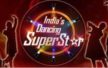India's Dancing Superstar Season 2 | Tv shows | Scoop.it