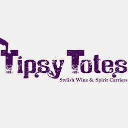 Popular Wine Gifts Shop Releases New Line of Trendy Chef Hats | Tipsy Totes | Scoop.it