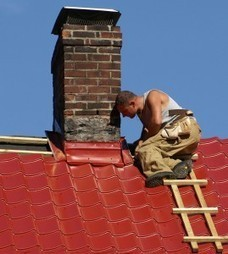 Honorable Roofing is a leading roofing contractor in Little Elm, TX | Honorable Roofing | Scoop.it