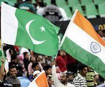 Pakistan vs India T20 World Cup 2014 Live Streaming Detail | Mobile TV Live | Scoop.it