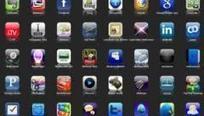 Clicks in Bricks lanceert app voor verbeteren service - Profnews Zakelijk Nieuws | Appetizrr | Scoop.it
