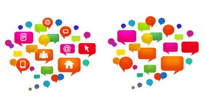 Le langage SMS, kskC ? | Remue-méninges FLE | Scoop.it