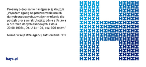 E-Commerce Operations Coordinator - Money.pl | E-Commerce - Poznańska dostawa świeżych newsów! | Scoop.it