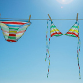 ¿Hay que lavar la ropa nueva antes de usarla? | Salud Publica | Scoop.it