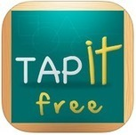 Apps in Education: Creating a Quiz or taking a Poll on the iPad | iPad classroom | Scoop.it