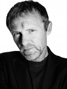 Nesbø all over page, stage and screen - Views and News from Norway | Great Senior Opportunities | Scoop.it