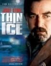 Jesse Stone Thin Ice izle | Fullfilmizle724 | Scoop.it