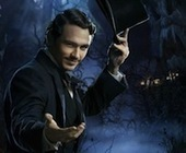 Oz The Great and Powerful Reveals an Interactive Website - ComingSoon.net | Digital Archeology | Scoop.it