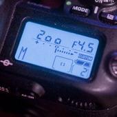 Camera Exposure Modes Explained | Everything Photographic | Scoop.it