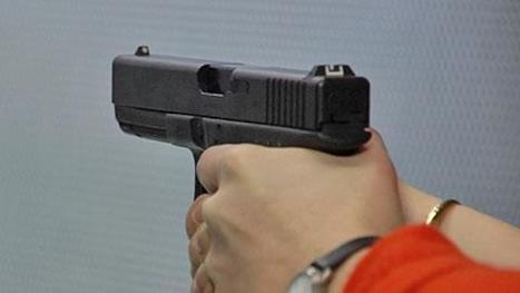 Tougher gun laws in force | Government and Law: Ben Flinchbaugh | Scoop.it
