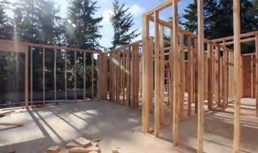 High-Speed Homebuilding Videos - Fine Homebuilding | Woodworking, CNC, 3D Printing & Construction | Scoop.it