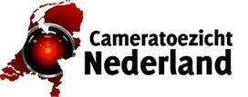 Cameratoezicht in Nederland: hoeveel camera's zijn er eigenlijk? | Ter leering ende vermaeck | Scoop.it