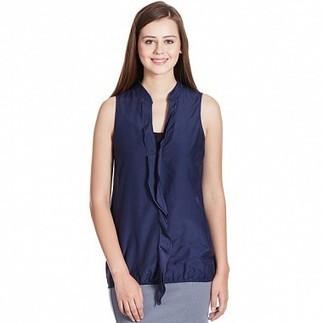 Savekarlo - Gas Women's Empire Shirt | Best Deals Online | Scoop.it