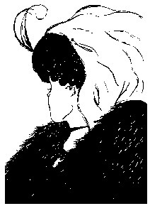 gestalt2001.gif (212x290 pixels) | Lenguaje audiovisual | Scoop.it
