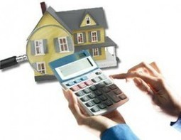 Tips to Increase Your Chances of a High Appraisal | Real Estate and Property Appraisal | Scoop.it