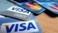 En connaissant les montants et les magasins, on peut identifier une personne à partir de seulement quatre achats | Slate.fr | CRM - eCRM - Social CRM | Scoop.it