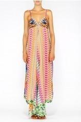 Camilla Maxi Dresses | Instant Gaming | Scoop.it