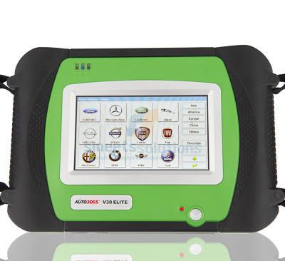 Scanner Mobil Terlengkap   scanner mobil   Scoop.it
