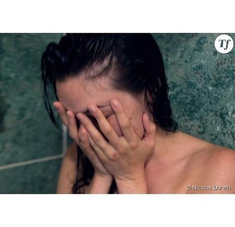 Impardonnable : un court-métrage glaçant sur les violences conjugales @Vpourvictime | Droit | Scoop.it