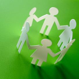 MOVILEX: El reciclaje comienza por la concienciación | Actualidad forestal cerca de ti | Scoop.it