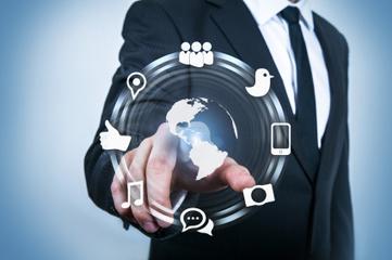 Customer Service, The Next Generation: 8 Megatrends Evolving Customer Service   Parature   Customer Service   Scoop.it