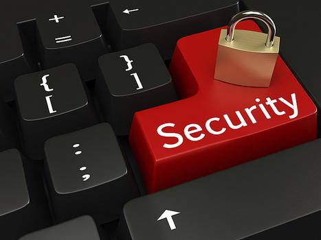 El 10% de todas las ventas de productos de cyber seguridad en el mundo pertenecen a Israel. | Ciberseguridad + Inteligencia | Scoop.it