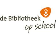 Conferentie 'Meer (voor)lezen, beter in taal'   literatuuractua robin   Scoop.it