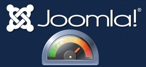 Le cache de Joomla! | Tout sur l'univers Joomla! | Scoop.it